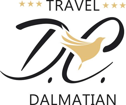 traveldcdalmatian