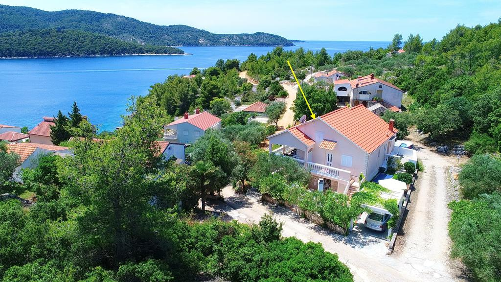 Holiday home Tudorovica