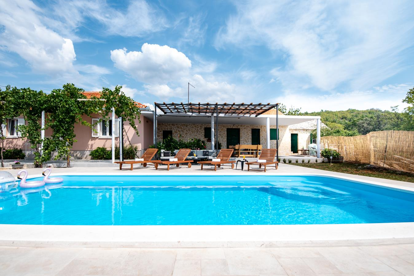 Villa Ante